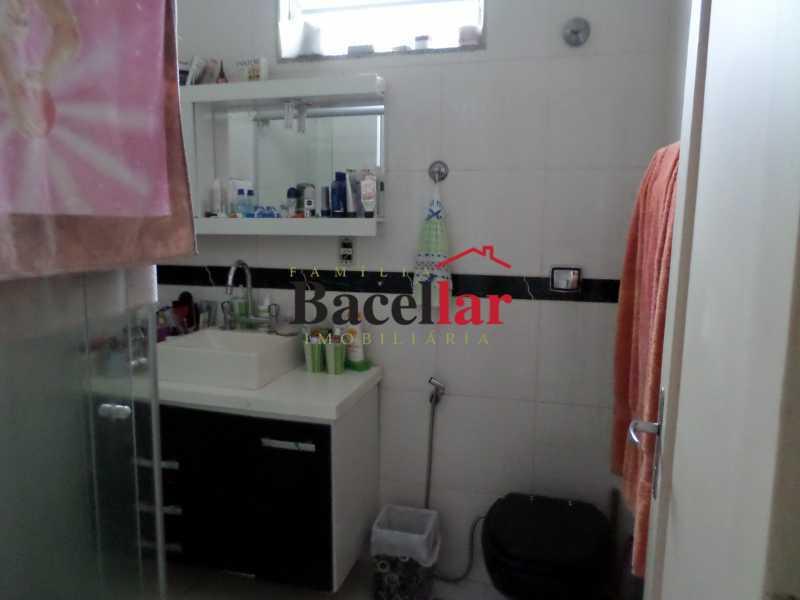 SAM_7486 - Apartamento 2 quartos à venda Catumbi, Rio de Janeiro - R$ 300.000 - TIAP20768 - 9