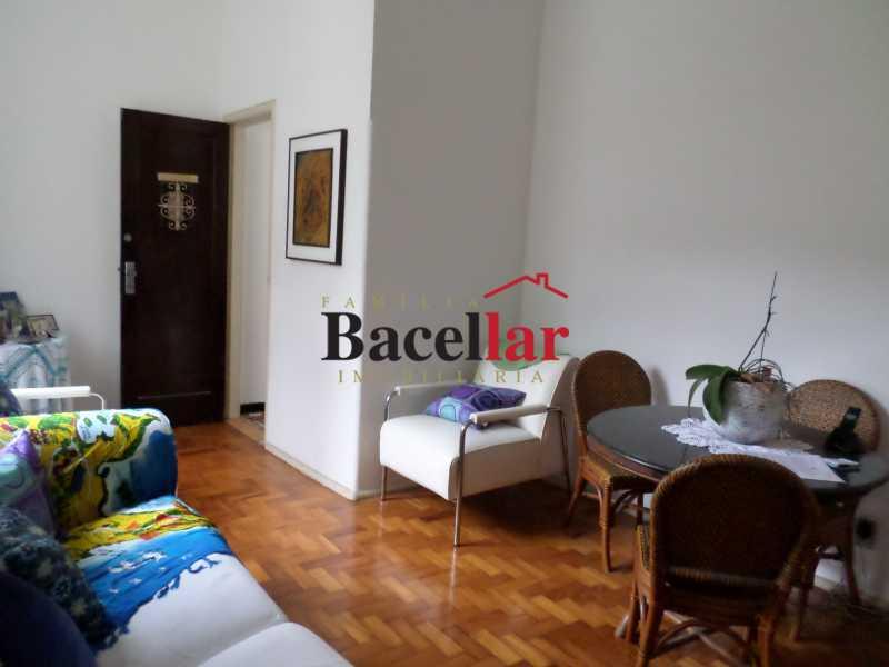 SAM_7487 - Apartamento 2 quartos à venda Catumbi, Rio de Janeiro - R$ 300.000 - TIAP20768 - 4