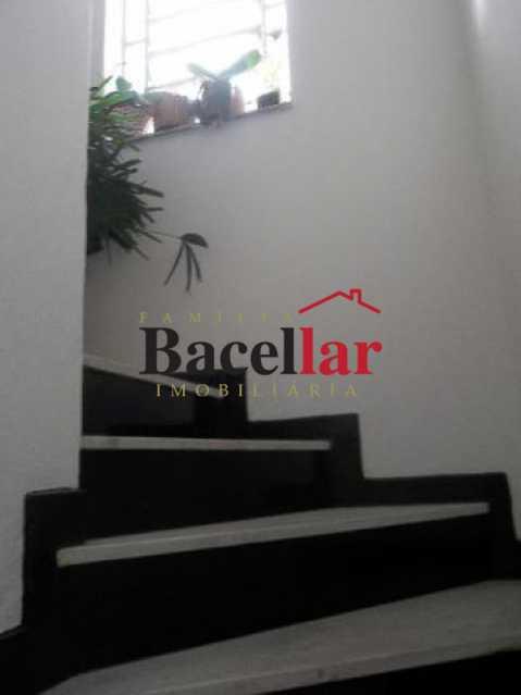 952729002052933 - Apartamento 2 quartos à venda Catumbi, Rio de Janeiro - R$ 300.000 - TIAP20768 - 26