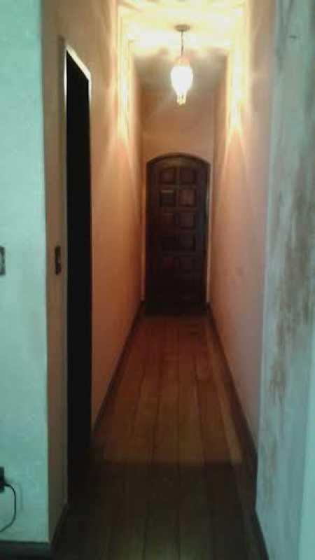 01 - Apartamento Grajaú,Rio de Janeiro,RJ À Venda,3 Quartos,130m² - TIAP30047 - 6