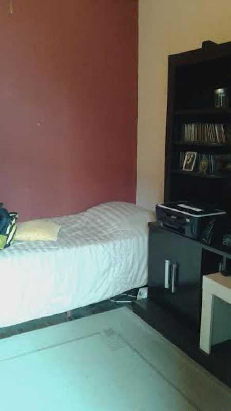03 - Apartamento Grajaú,Rio de Janeiro,RJ À Venda,3 Quartos,130m² - TIAP30047 - 8
