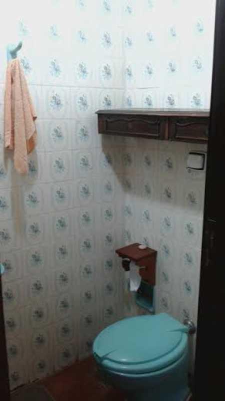 06 - Apartamento Grajaú,Rio de Janeiro,RJ À Venda,3 Quartos,130m² - TIAP30047 - 13