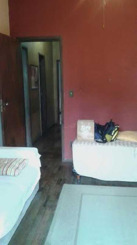 10 - Apartamento Grajaú,Rio de Janeiro,RJ À Venda,3 Quartos,130m² - TIAP30047 - 9