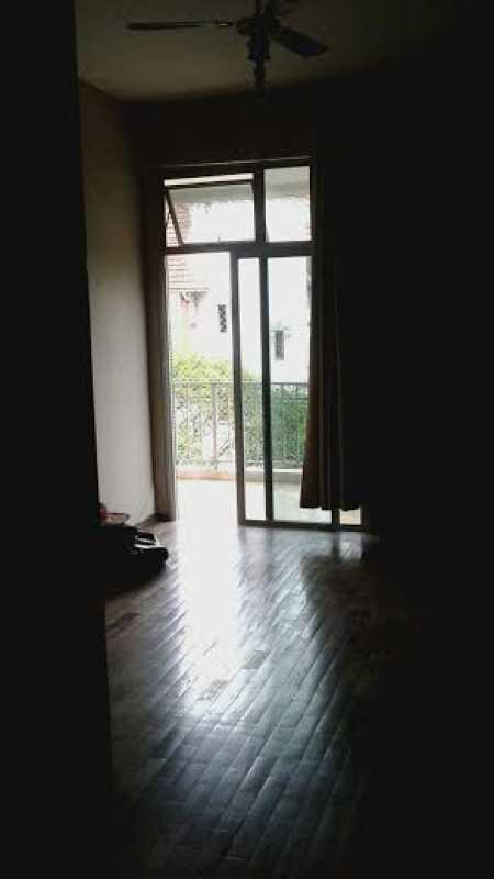 13 - Apartamento Grajaú,Rio de Janeiro,RJ À Venda,3 Quartos,130m² - TIAP30047 - 4