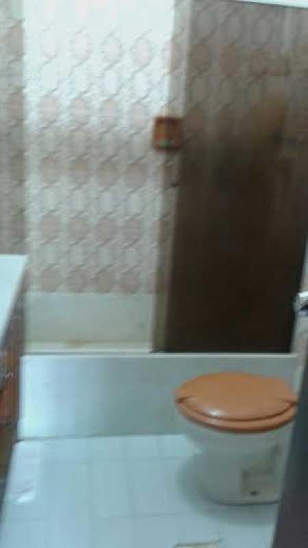 18 - Apartamento Grajaú,Rio de Janeiro,RJ À Venda,3 Quartos,130m² - TIAP30047 - 17