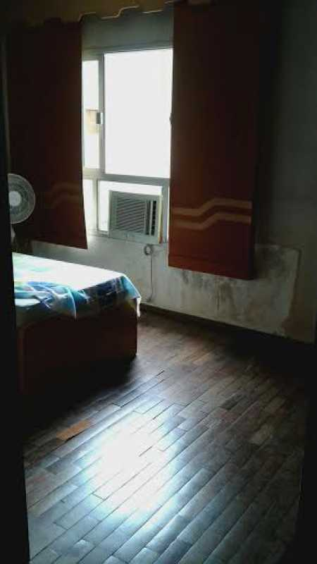 22 - Apartamento Grajaú,Rio de Janeiro,RJ À Venda,3 Quartos,130m² - TIAP30047 - 11