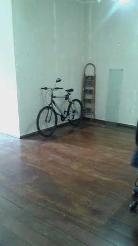 32 - Apartamento Grajaú,Rio de Janeiro,RJ À Venda,3 Quartos,130m² - TIAP30047 - 5