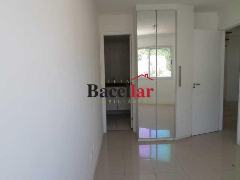 SAM_7554 - Cobertura 2 quartos à venda Tijuca, Rio de Janeiro - R$ 1.045.000 - TICO20061 - 10