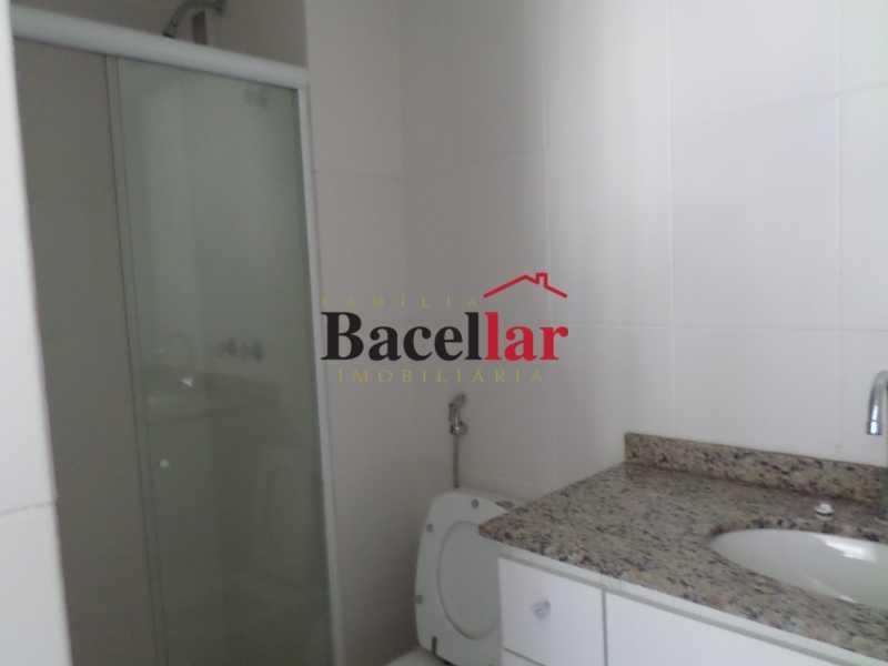 SAM_7555 - Cobertura 2 quartos à venda Tijuca, Rio de Janeiro - R$ 1.045.000 - TICO20061 - 11
