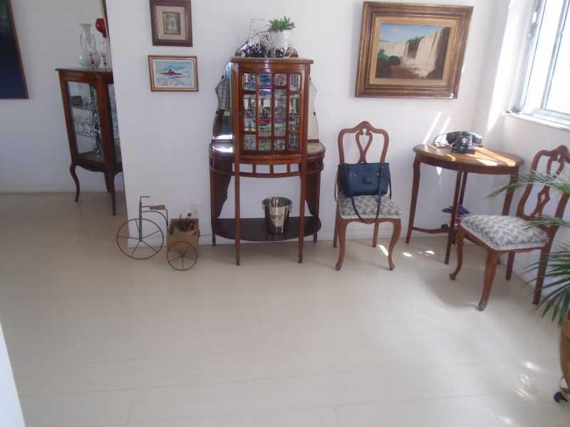 DSC02314 - Cobertura 3 quartos à venda Andaraí, Rio de Janeiro - R$ 783.000 - TICO30059 - 4