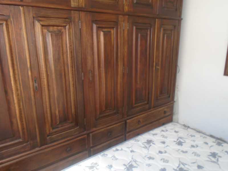 DSC02326 - Cobertura 3 quartos à venda Andaraí, Rio de Janeiro - R$ 783.000 - TICO30059 - 12