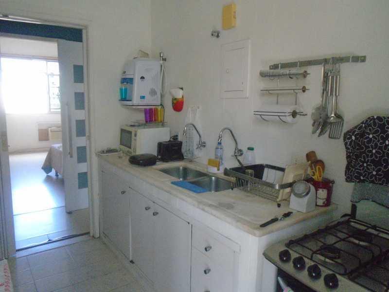 DSC02332 - Cobertura 3 quartos à venda Andaraí, Rio de Janeiro - R$ 783.000 - TICO30059 - 20