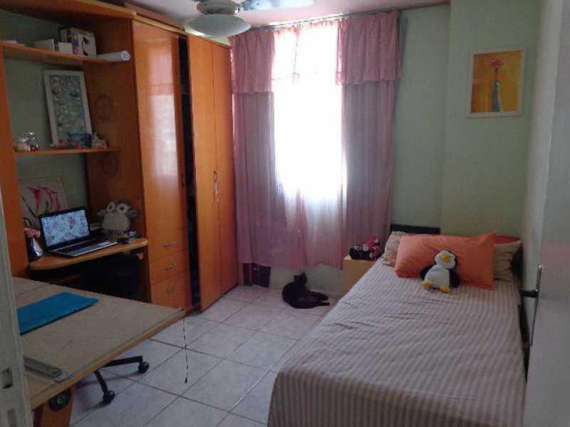 300616033069000 - Cobertura 3 quartos à venda Rio de Janeiro,RJ - R$ 430.000 - TICO30062 - 12