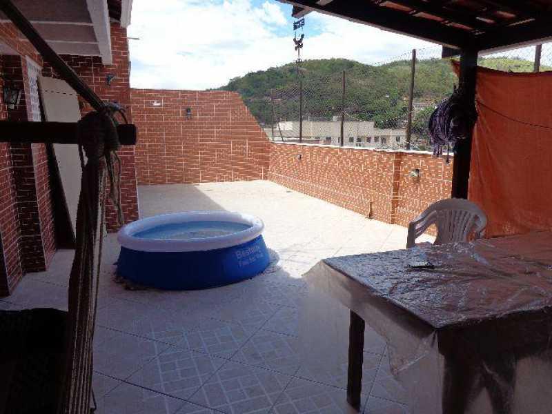 303616034014234 - Cobertura 3 quartos à venda Rio de Janeiro,RJ - R$ 430.000 - TICO30062 - 17