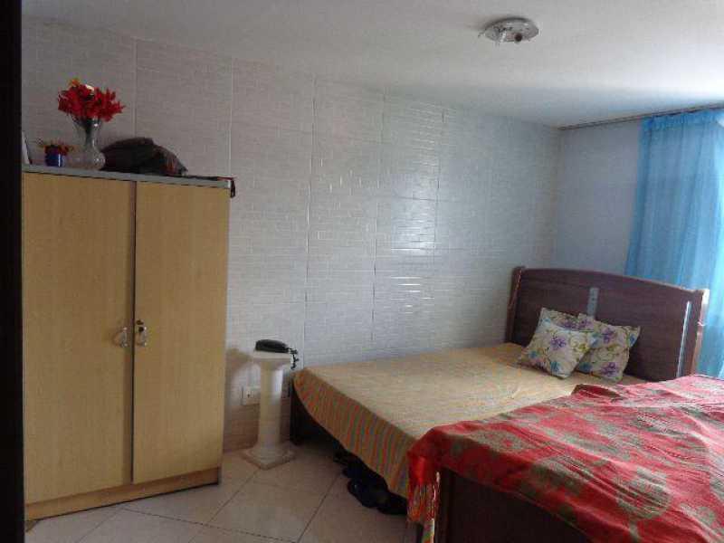 305616030077174 - Cobertura 3 quartos à venda Rio de Janeiro,RJ - R$ 430.000 - TICO30062 - 13
