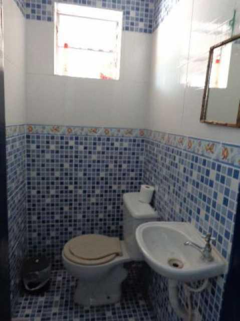 307616035467714 - Cobertura 3 quartos à venda Rio de Janeiro,RJ - R$ 430.000 - TICO30062 - 11