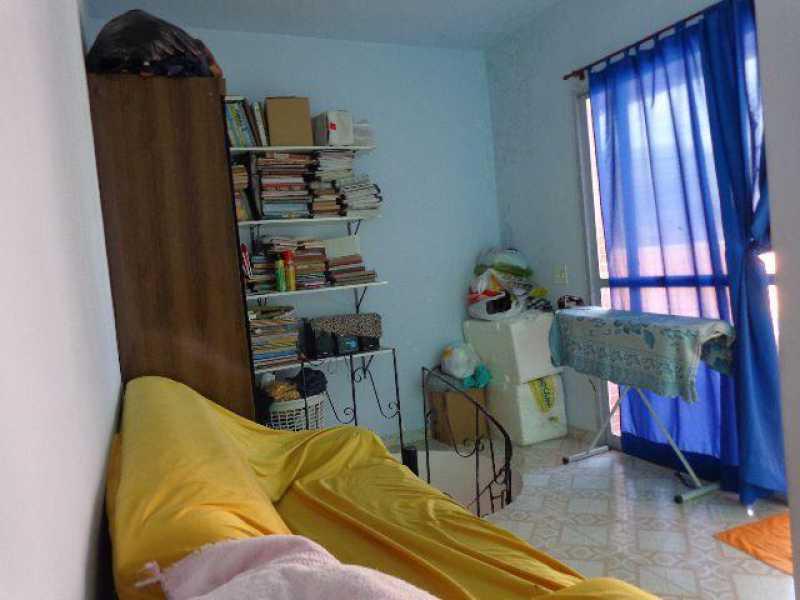 307616038348684 - Cobertura 3 quartos à venda Rio de Janeiro,RJ - R$ 430.000 - TICO30062 - 5