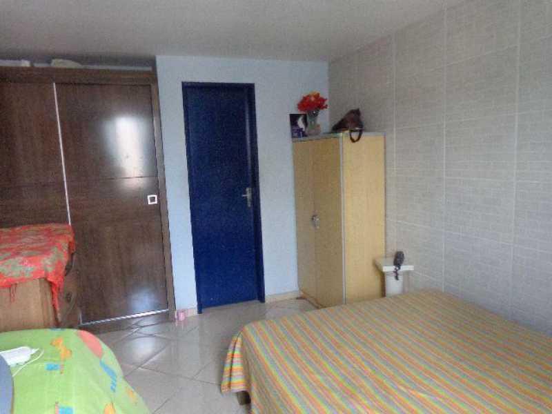 308616034066306 - Cobertura 3 quartos à venda Rio de Janeiro,RJ - R$ 430.000 - TICO30062 - 14