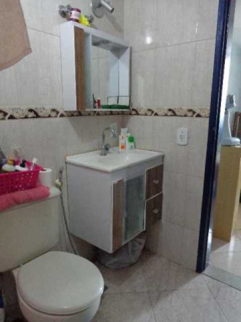 309616032877293 - Cobertura 3 quartos à venda Rio de Janeiro,RJ - R$ 430.000 - TICO30062 - 6