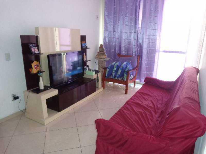 309616033845544 - Cobertura 3 quartos à venda Rio de Janeiro,RJ - R$ 430.000 - TICO30062 - 3