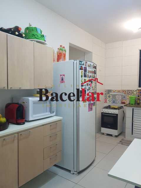20170403_173814 - Imóvel Apartamento À VENDA, Tijuca, Rio de Janeiro, RJ - TIAP30549 - 18