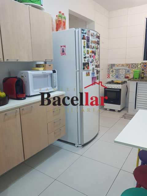 20170403_173816 - Imóvel Apartamento À VENDA, Tijuca, Rio de Janeiro, RJ - TIAP30549 - 15