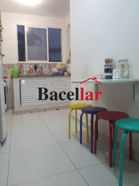 20170403_173830 - Imóvel Apartamento À VENDA, Tijuca, Rio de Janeiro, RJ - TIAP30549 - 19