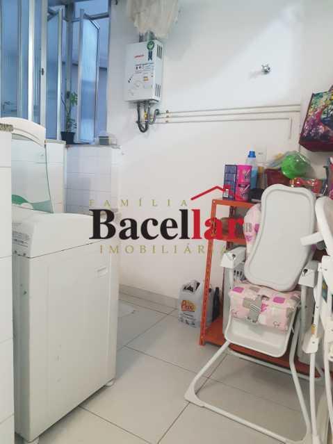 20170403_173852 - Imóvel Apartamento À VENDA, Tijuca, Rio de Janeiro, RJ - TIAP30549 - 23