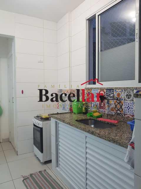 20170403_173859 - Imóvel Apartamento À VENDA, Tijuca, Rio de Janeiro, RJ - TIAP30549 - 21