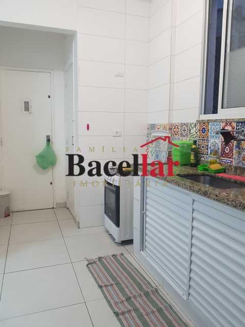 20170403_173900 - Imóvel Apartamento À VENDA, Tijuca, Rio de Janeiro, RJ - TIAP30549 - 22
