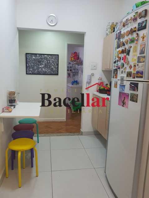 20170403_173909 - Imóvel Apartamento À VENDA, Tijuca, Rio de Janeiro, RJ - TIAP30549 - 20