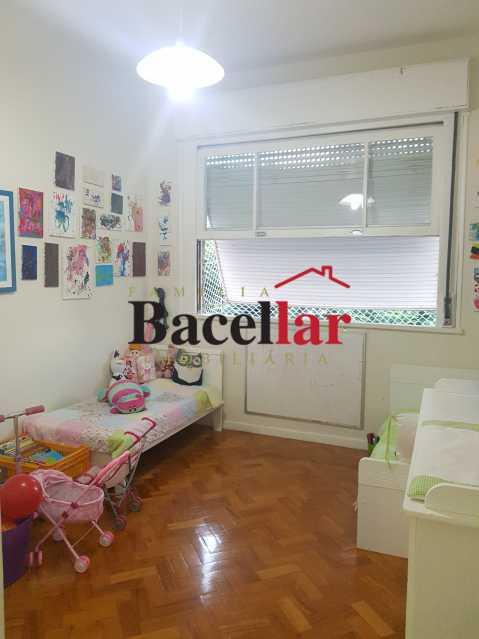 20170403_173916 - Imóvel Apartamento À VENDA, Tijuca, Rio de Janeiro, RJ - TIAP30549 - 11