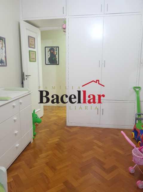 20170403_173927 - Imóvel Apartamento À VENDA, Tijuca, Rio de Janeiro, RJ - TIAP30549 - 13
