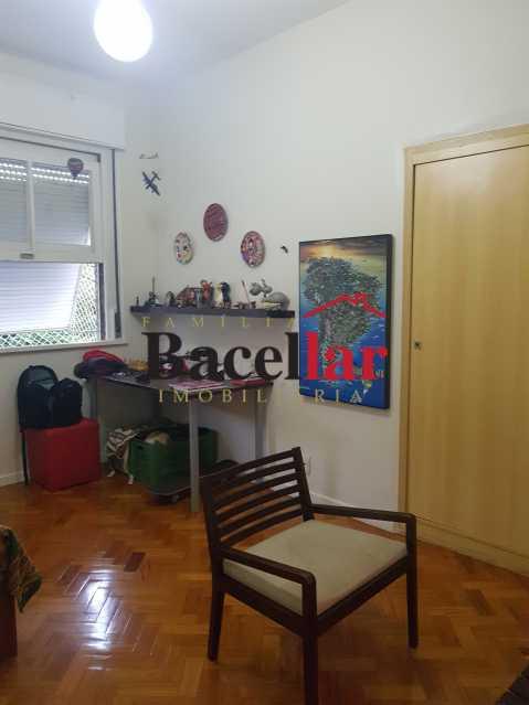 20170403_173935 - Imóvel Apartamento À VENDA, Tijuca, Rio de Janeiro, RJ - TIAP30549 - 12