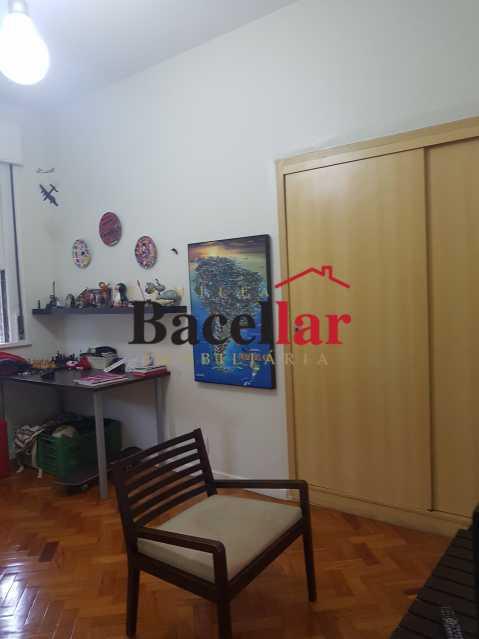 20170403_173937 - Imóvel Apartamento À VENDA, Tijuca, Rio de Janeiro, RJ - TIAP30549 - 14