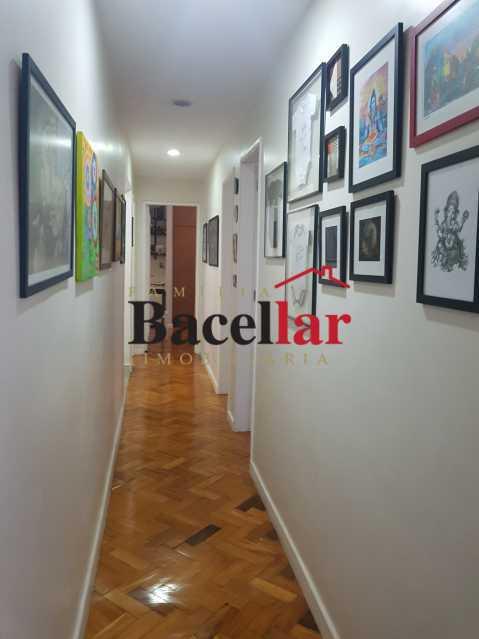 20170403_173950 - Imóvel Apartamento À VENDA, Tijuca, Rio de Janeiro, RJ - TIAP30549 - 10