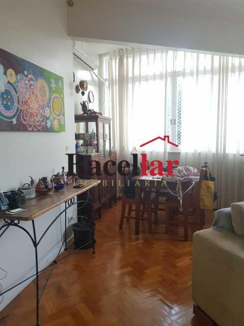 20170403_174000 - Imóvel Apartamento À VENDA, Tijuca, Rio de Janeiro, RJ - TIAP30549 - 5