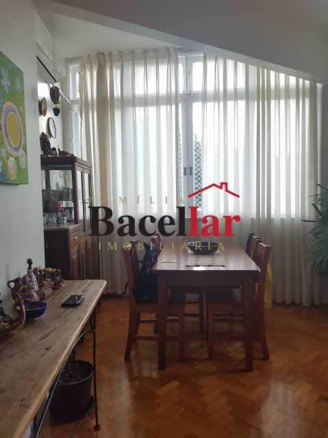 20170403_174007 - Imóvel Apartamento À VENDA, Tijuca, Rio de Janeiro, RJ - TIAP30549 - 7