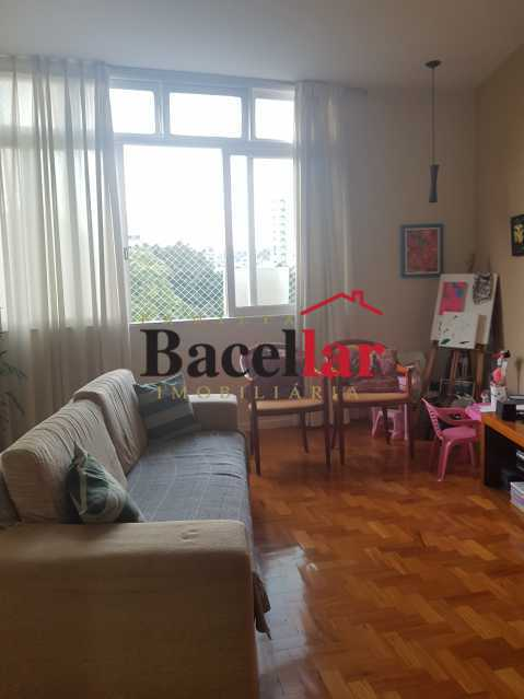 20170403_174013 - Imóvel Apartamento À VENDA, Tijuca, Rio de Janeiro, RJ - TIAP30549 - 8