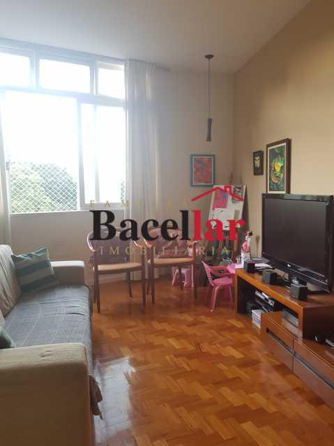 20170403_174014 - Imóvel Apartamento À VENDA, Tijuca, Rio de Janeiro, RJ - TIAP30549 - 6