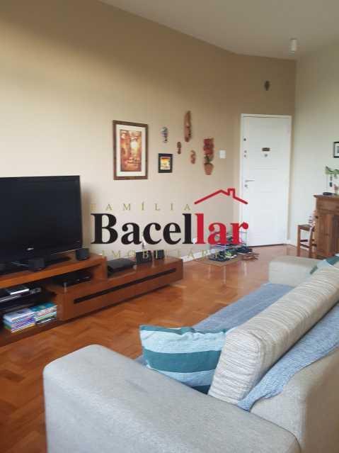 20170403_174039 - Imóvel Apartamento À VENDA, Tijuca, Rio de Janeiro, RJ - TIAP30549 - 3
