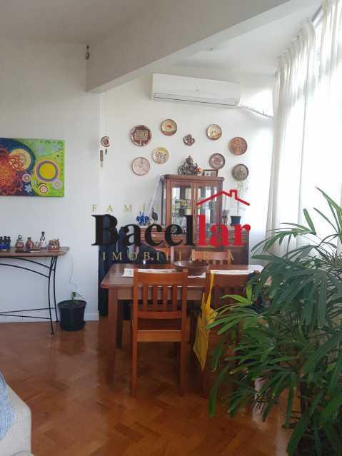 20170403_174057 - Imóvel Apartamento À VENDA, Tijuca, Rio de Janeiro, RJ - TIAP30549 - 9