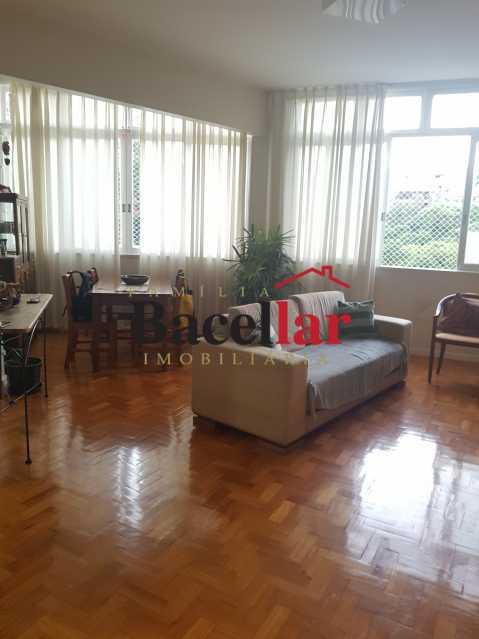 20170403_174320 - Imóvel Apartamento À VENDA, Tijuca, Rio de Janeiro, RJ - TIAP30549 - 4