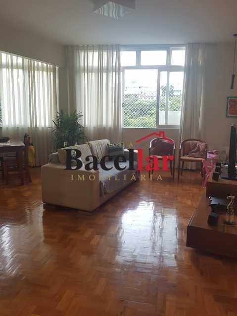 20170403_174328 - Imóvel Apartamento À VENDA, Tijuca, Rio de Janeiro, RJ - TIAP30549 - 1