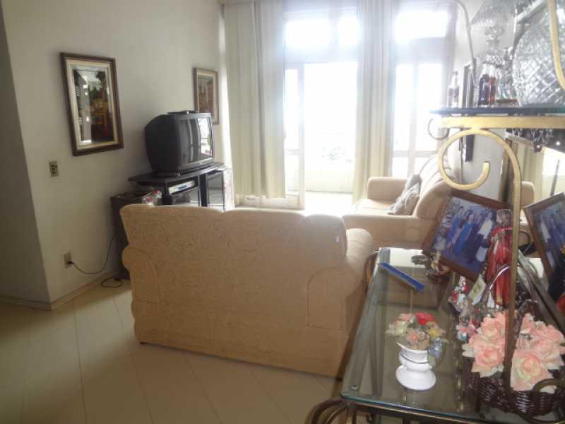 DSC04713 - Apartamento 2 quartos à venda Andaraí, Rio de Janeiro - R$ 630.000 - TIAP20969 - 4