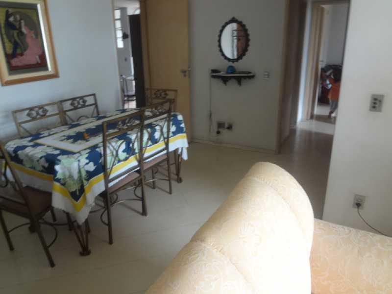 DSC04714 - Apartamento 2 quartos à venda Andaraí, Rio de Janeiro - R$ 630.000 - TIAP20969 - 5
