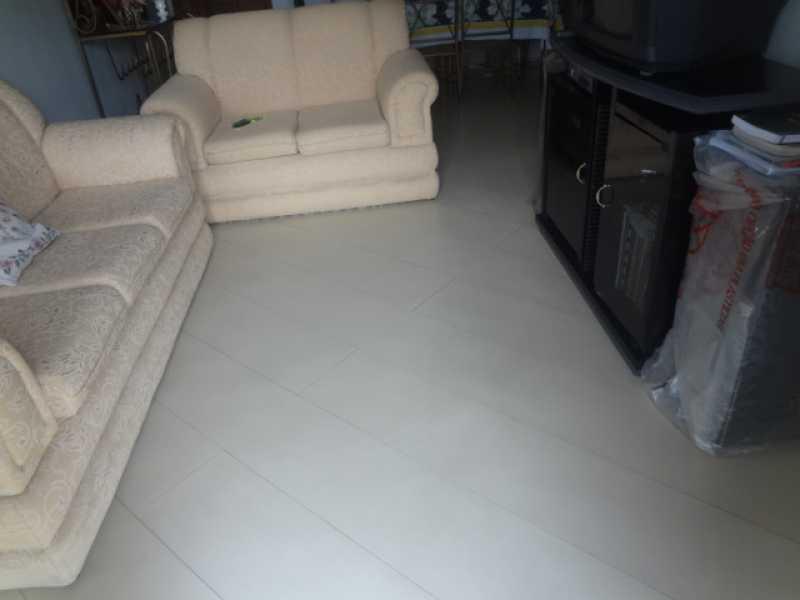 DSC04715 - Apartamento 2 quartos à venda Andaraí, Rio de Janeiro - R$ 630.000 - TIAP20969 - 6