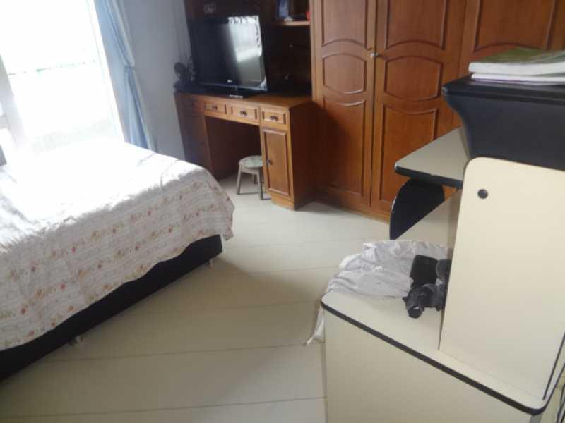 DSC04718 - Apartamento 2 quartos à venda Andaraí, Rio de Janeiro - R$ 630.000 - TIAP20969 - 7