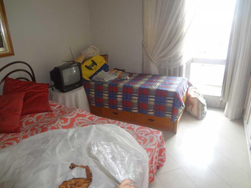 DSC04720 - Apartamento 2 quartos à venda Andaraí, Rio de Janeiro - R$ 630.000 - TIAP20969 - 9