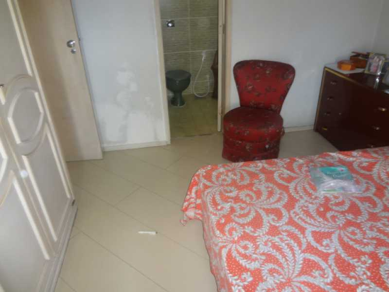 DSC04721 - Apartamento 2 quartos à venda Andaraí, Rio de Janeiro - R$ 630.000 - TIAP20969 - 10
